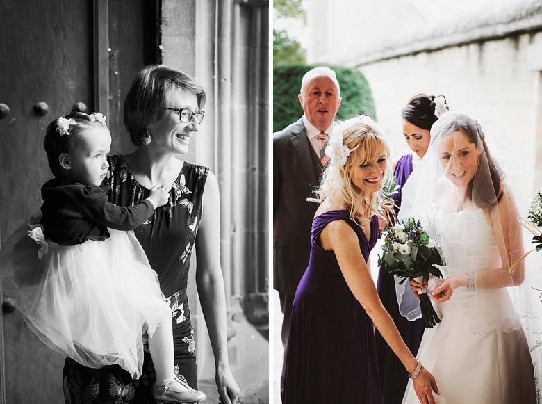 wedding_northern_spain-020