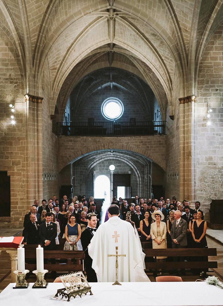 wedding_northern_spain-023