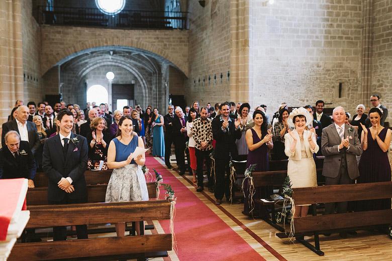 wedding_northern_spain-029