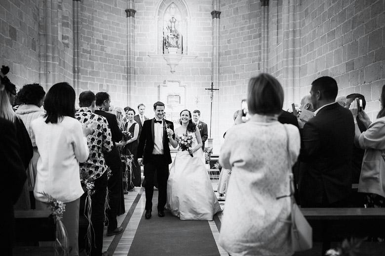 wedding_northern_spain-031
