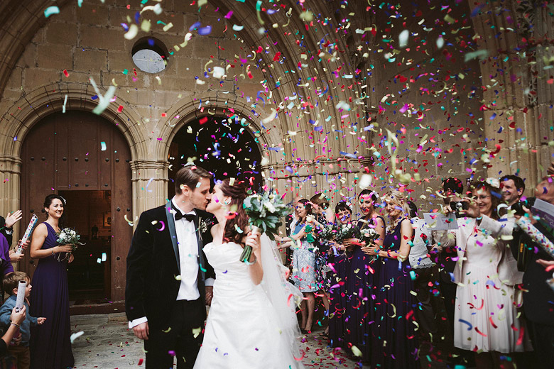 wedding_northern_spain-033