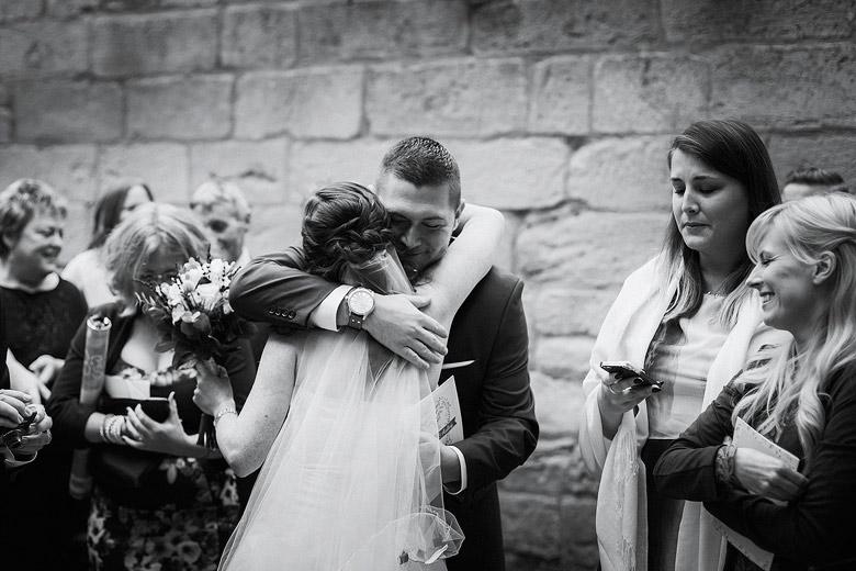 wedding_northern_spain-034