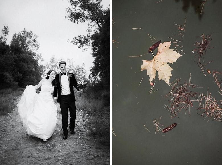 wedding_northern_spain-040