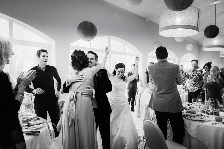 wedding_northern_spain-057
