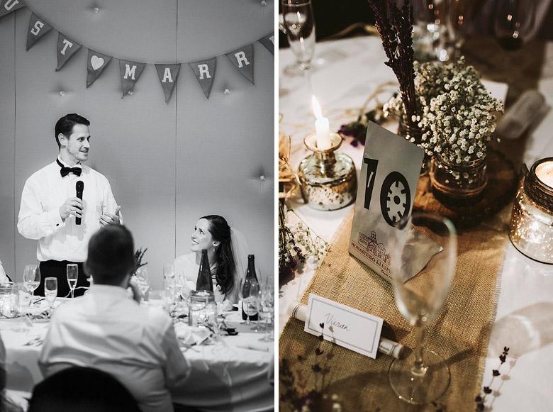 wedding_northern_spain-062