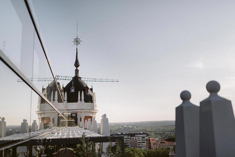boda_en_el_monasterio_de_lupiana-01