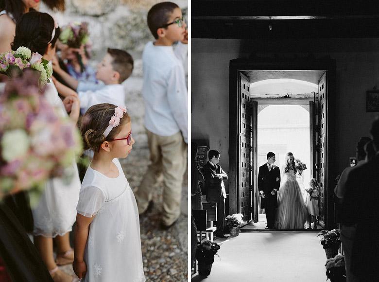 boda_en_el_monasterio_de_lupiana-05