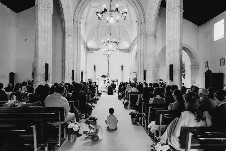boda_en_el_monasterio_de_lupiana-10