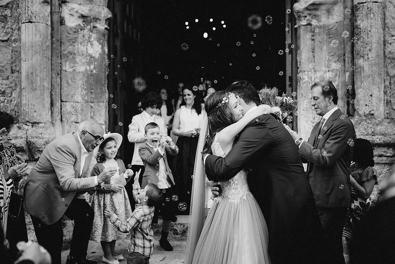 boda_monasterio_de_lupiana-14