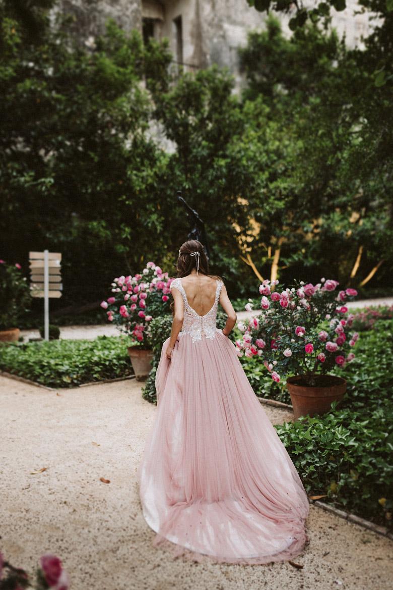 bodas_monasterio_de_lupiana-28