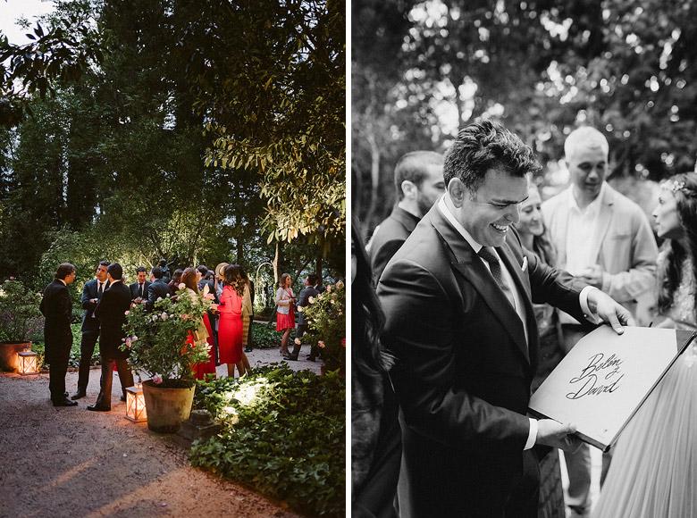 bodas_monasterio_de_lupiana-30