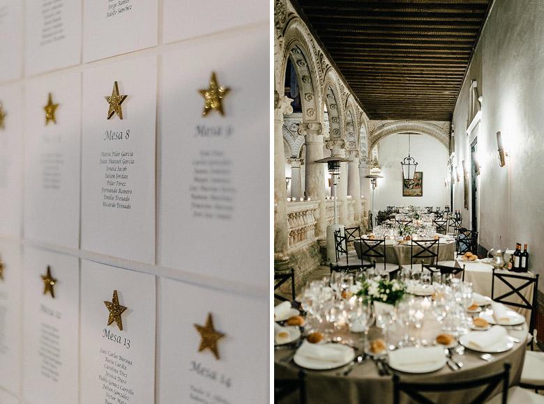 bodas_monasterio_de_lupiana-34