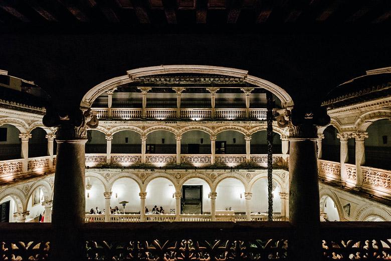 bodas_monasterio_de_lupiana-35