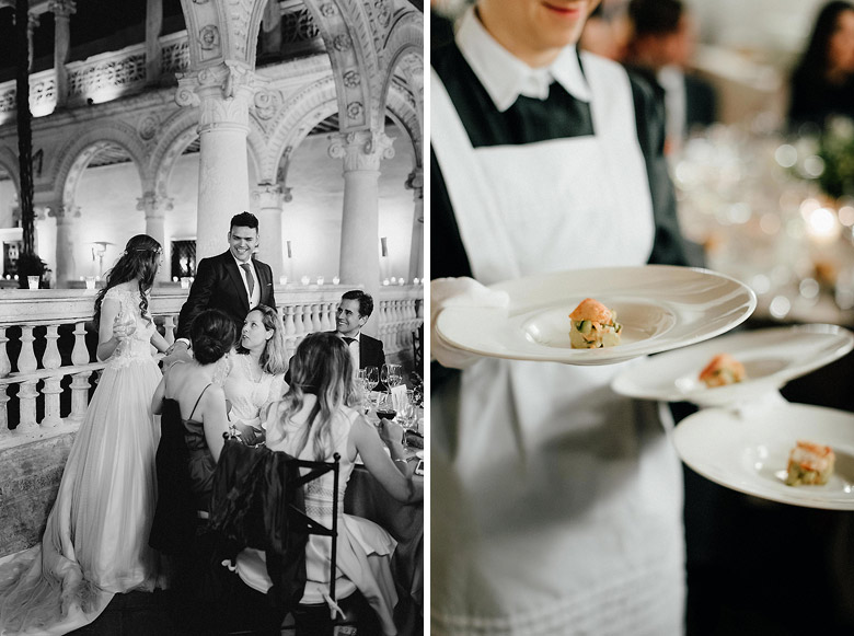 monasterio_de_lupiana-boda-37