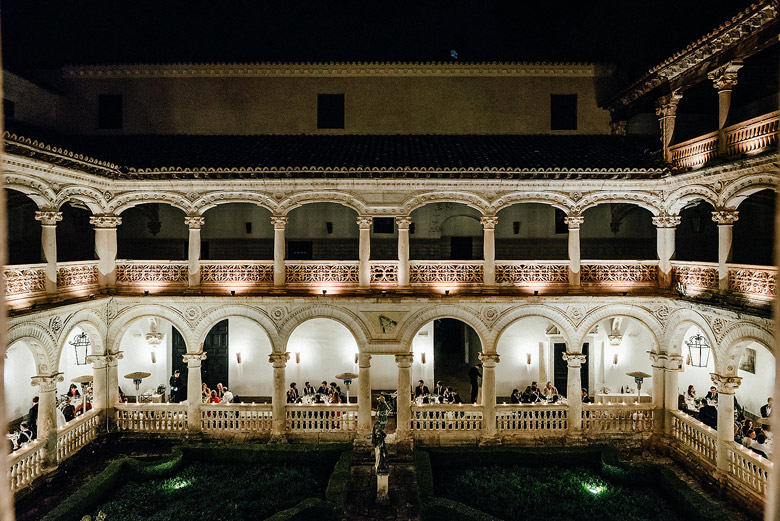 monasterio_de_lupiana-boda-38