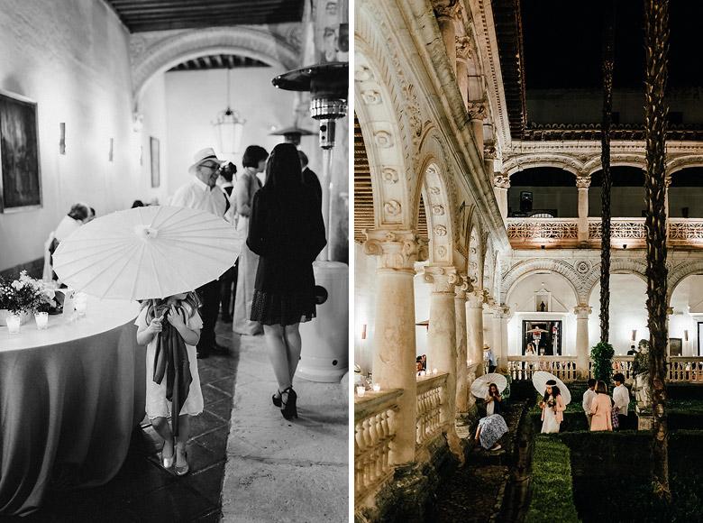 monasterio_de_lupiana-boda-42