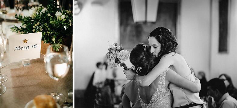 monasterio_de_lupiana-boda-44