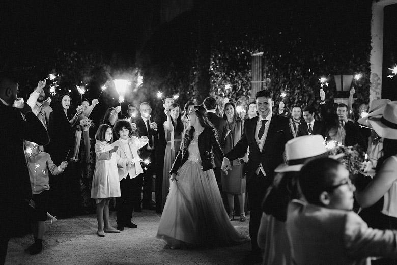 monasterio_de_lupiana-bodas-46
