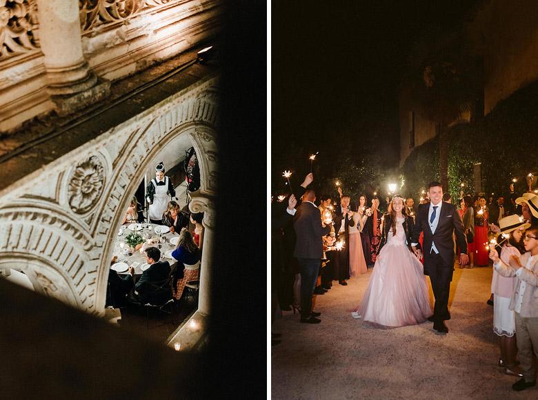 monasterio_de_lupiana-bodas-47
