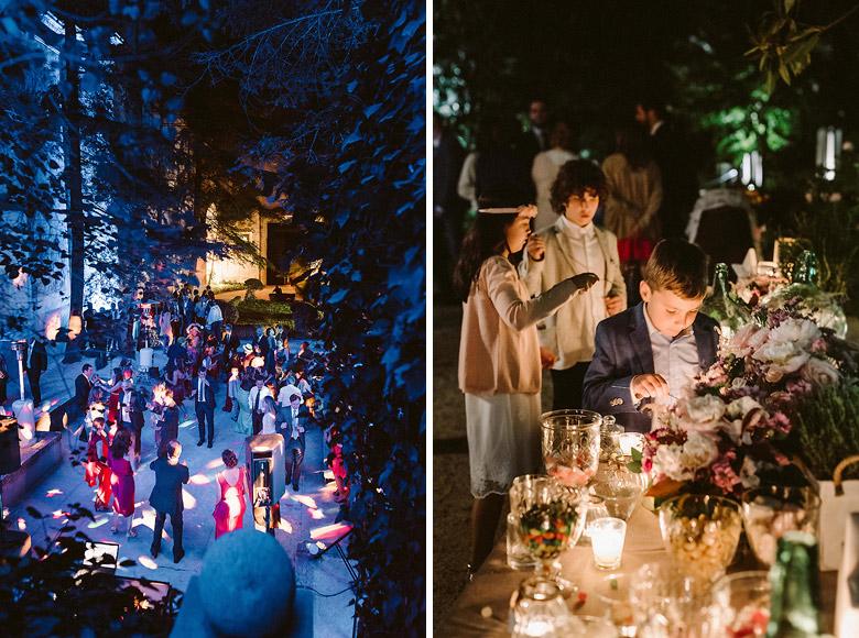 monasterio_de_lupiana-bodas-51