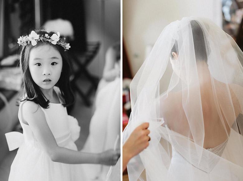 boda en marqués de riscal