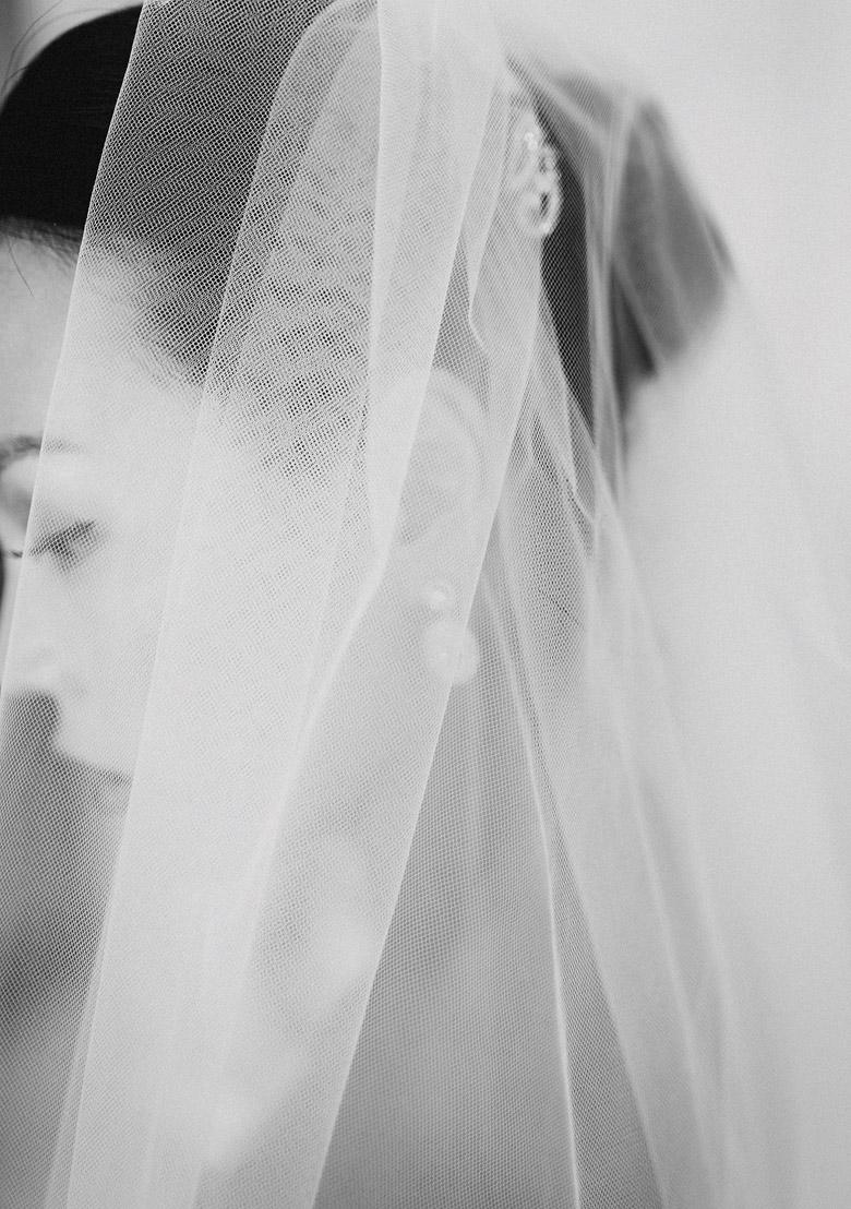 novias boda marques de riscal
