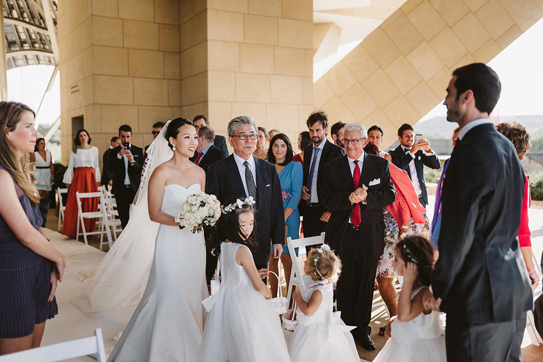 bodas marques riscal