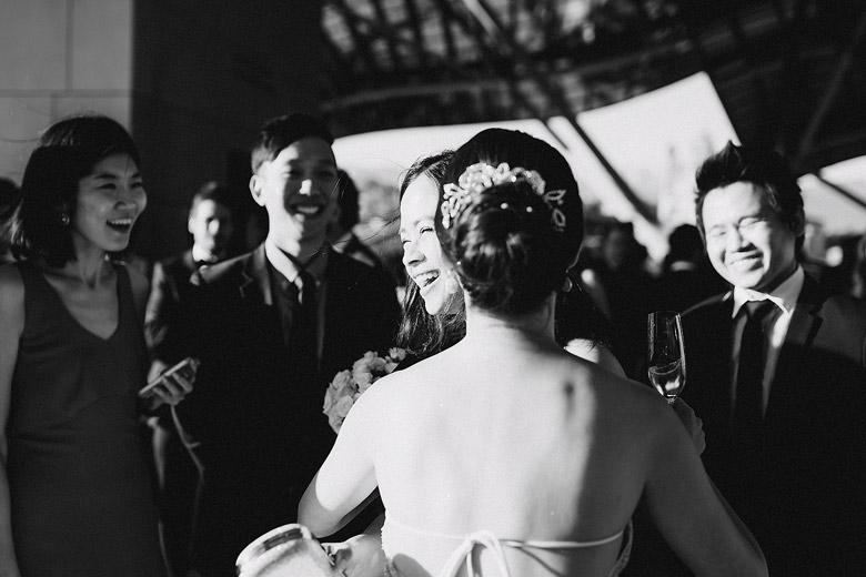 boda internacional la rioja