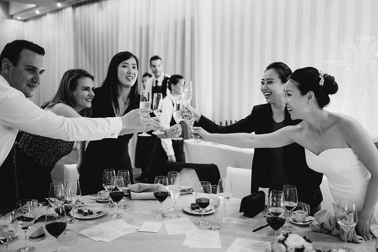 comedor bodas marques de riscal