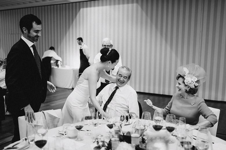 marques de riscal bodas