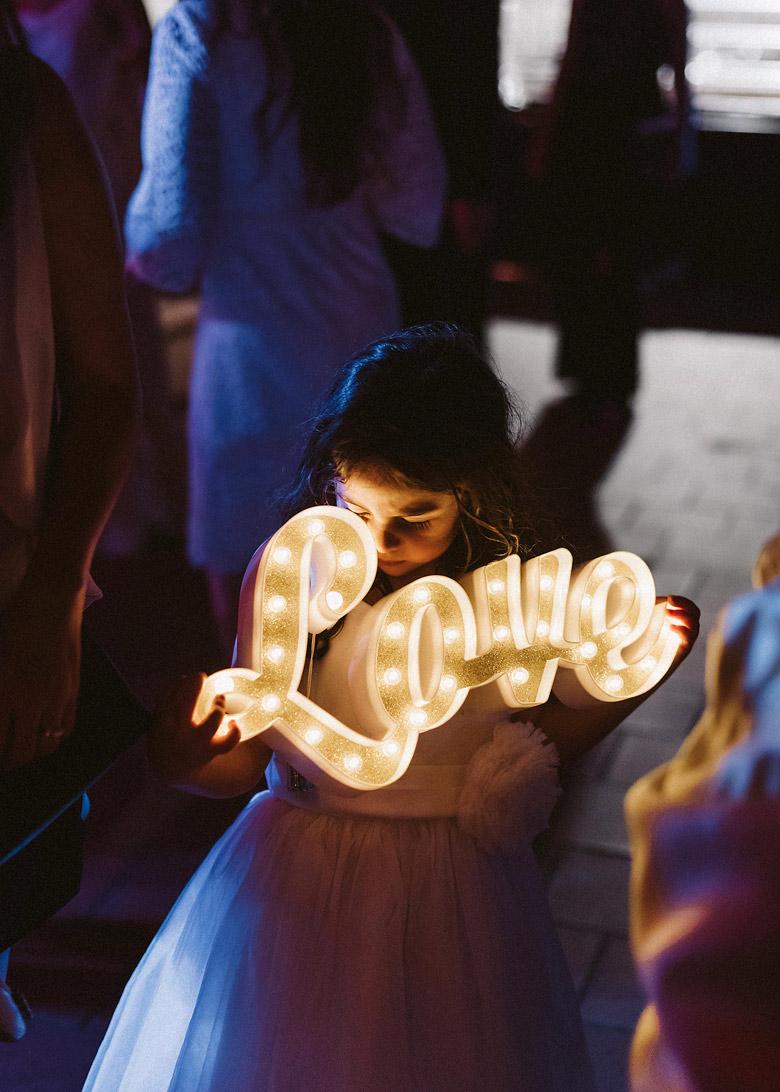 bodas marqués de riscal
