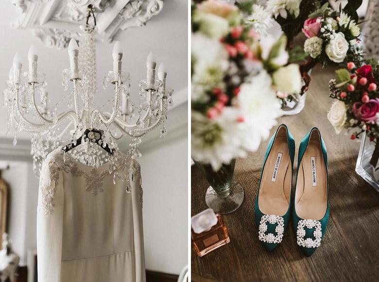 fotografo documental bodas