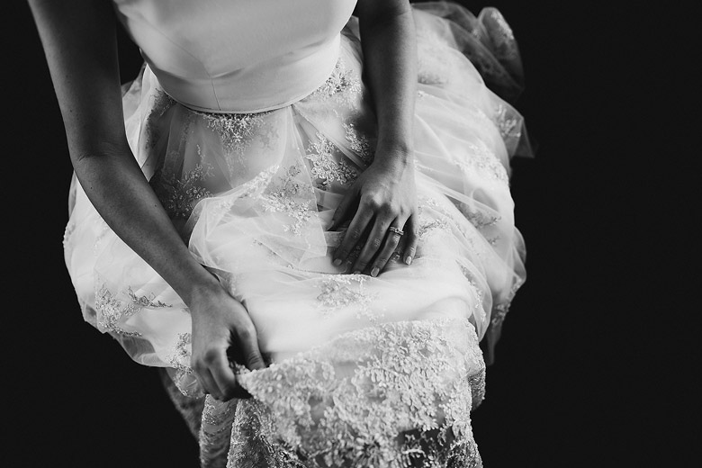 fotografo documental de bodas bilbao