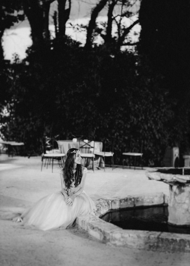 novias bizkaia boda