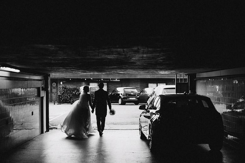 fotógrafos de bodas bilbao