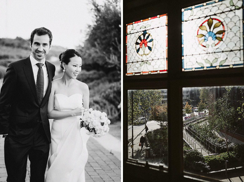 fotografos vizcaya boda