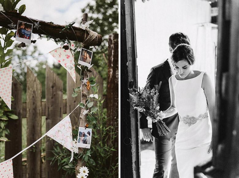 Baserri Maitea bodas