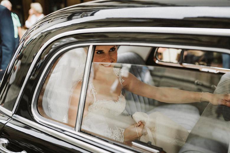 Wedding San Sebastian
