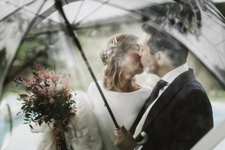 Basque Country Wedding Photographer