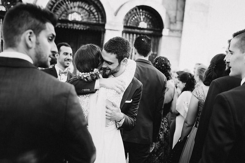 fotografo de bodas bizkaia