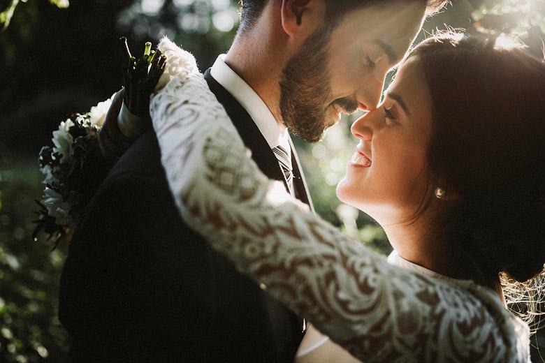 fotógrafo de bodas bilbao